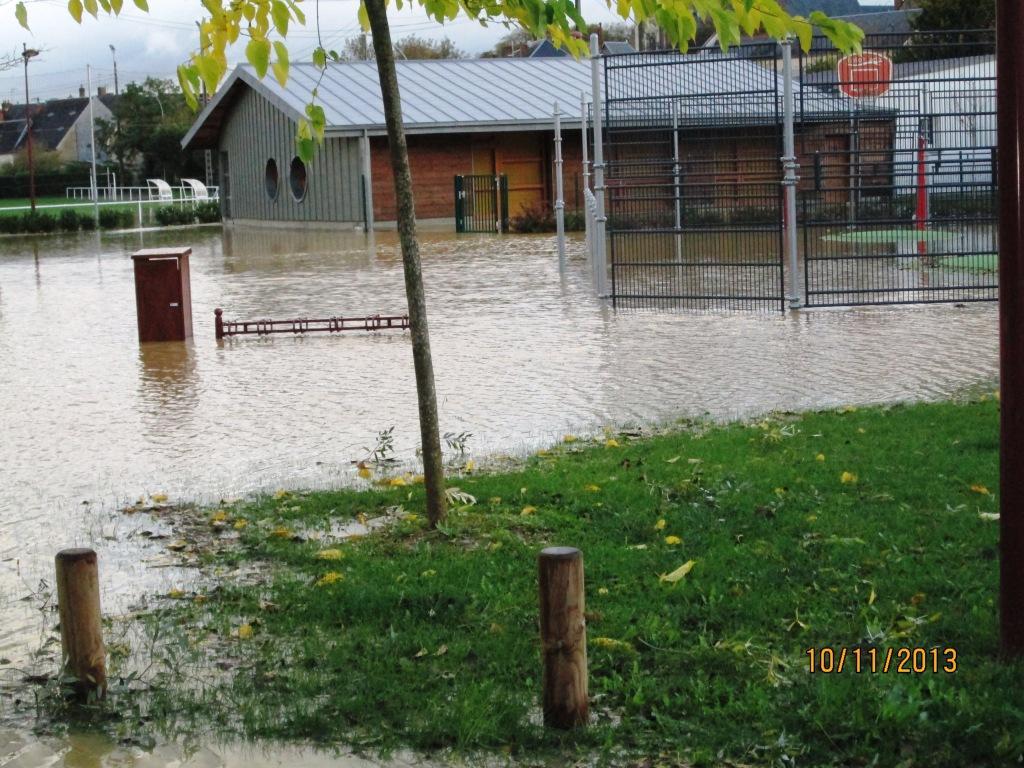 Notre piscine dans 10 Novembre 2013 Inondation 2013_11_10_citystade_piscine_img_03234